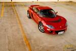 Images   Lotus Europa S: Lotus Europa S