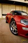 dkabab Photos Lotus Europa S: Lotus Europa S