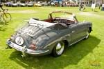Images   Porsche Show and Shine 2009:  DSC1562