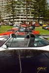 Images   Porsche Show and Shine 2009:  DSC1566