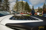 Porsche Show and Shine 2009:  DSC1571