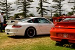 77   Porsche Show and Shine 2009:  DSC1577