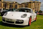 Images   Porsche Show and Shine 2009:  DSC1595