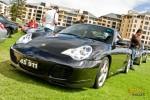 Images   Porsche Show and Shine 2009:  DSC1598