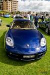 Images   Porsche Show and Shine 2009:  DSC1605