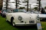 Images   Porsche Show and Shine 2009:  DSC1609