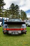 Images   Porsche Show and Shine 2009:  DSC1628