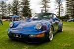 Images   Porsche Show and Shine 2009:  DSC1634