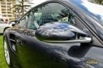 Images   Porsche Show and Shine 2009:  DSC1659