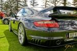 Images   Porsche Show and Shine 2009:  DSC1673