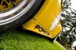 Images   Porsche Show and Shine 2009:  DSC1688