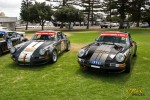 Porsche Show and Shine 2009:  DSC1703