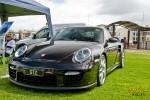 Images   Porsche Show and Shine 2009:  DSC1716