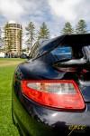 Images   Porsche Show and Shine 2009:  DSC1738