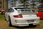 Images   Porsche Show and Shine 2009:  DSC1745