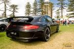 Images   Porsche Show and Shine 2009:  DSC1751