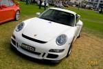 Porsche Show and Shine 2009:  DSC1756