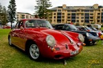 Images   Porsche Show and Shine 2009:  DSC1814