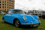 dkabab Photos Porsche Show and Shine 2009:  DSC1827