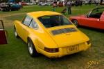 dkabab Photos Porsche Show and Shine 2009:  DSC1842