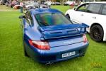 Images   Porsche Show and Shine 2009:  DSC1846