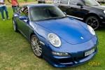 Porsche Show and Shine 2009:  DSC1851