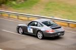 Adelaide   Classic Adelaide 2008: Porsche 911