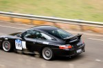 Classic   Classic Adelaide 2008: Porsche 911