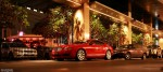 Melb   Spottings: Bentley Continental GT