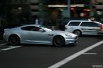 Sydney   Spottings: Aston Martin DBS Spotting Wallpaper sydney