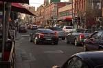 VAN   Spottings: Aston Martin V8 Vantage Spotting Wallpaper Melbourne