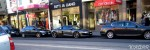 In   Spottings: Audi R8 front