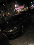 Aston dbs Australia Spottings: DBS