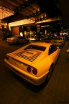 undefined Photos Spottings: Ferrari 355 F1 Berlinetta Rear