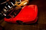 Ferrari   Spottings: Ferrari 355 Spider (3)