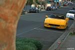 undefined Photos Spottings: Ferrari 355 Spider Spotting