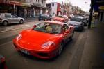 undefined Photos Spottings: Ferrari 360 Modena Front Spotting Wallpaper Melbourne