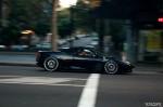 Spottings: Ferrari 360 Spider Spotting Wallpaper Sydney