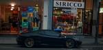 Ferrari   Spottings: Ferrari 430 Scuderia Spotting Wallpaper Melbourne (5)