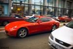 undefined Photos Spottings: Ferrari 612 Scaglietti Spotting Wallpaper Melbourne