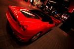 Wallpaper   Spottings: Ferrari F430 Spider (2)