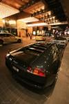 Photos wallpaper Australia Spottings: Lamborghini Murcielago