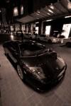 Melb   Spottings: Lamborghini Murcielago (3)