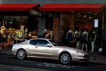 undefined Photos Spottings: Maserati 3200 GT Spotting Wallpaper Melbourne