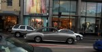 undefined Photos Spottings: Rolls Royce Spotting Wallpaper Melbourne