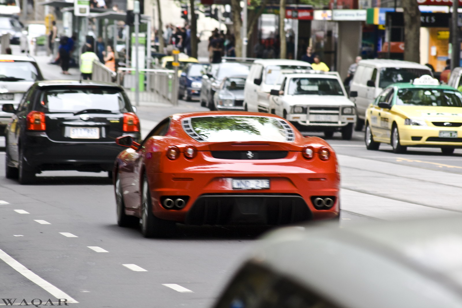 Melbourne Car Photoshoot Location | For Sale | Australia | Buy & Sell Sports