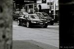 Victoria   Spottings: Audi R8