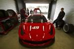 Photos track Australia Ferrari 458 Italia GT: Ferrari 458 Italia GT