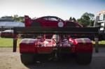 FE   Spottings: Ferrari 333SP