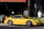 Porsche _997 Australia Spottings: Porsche 911 GT3